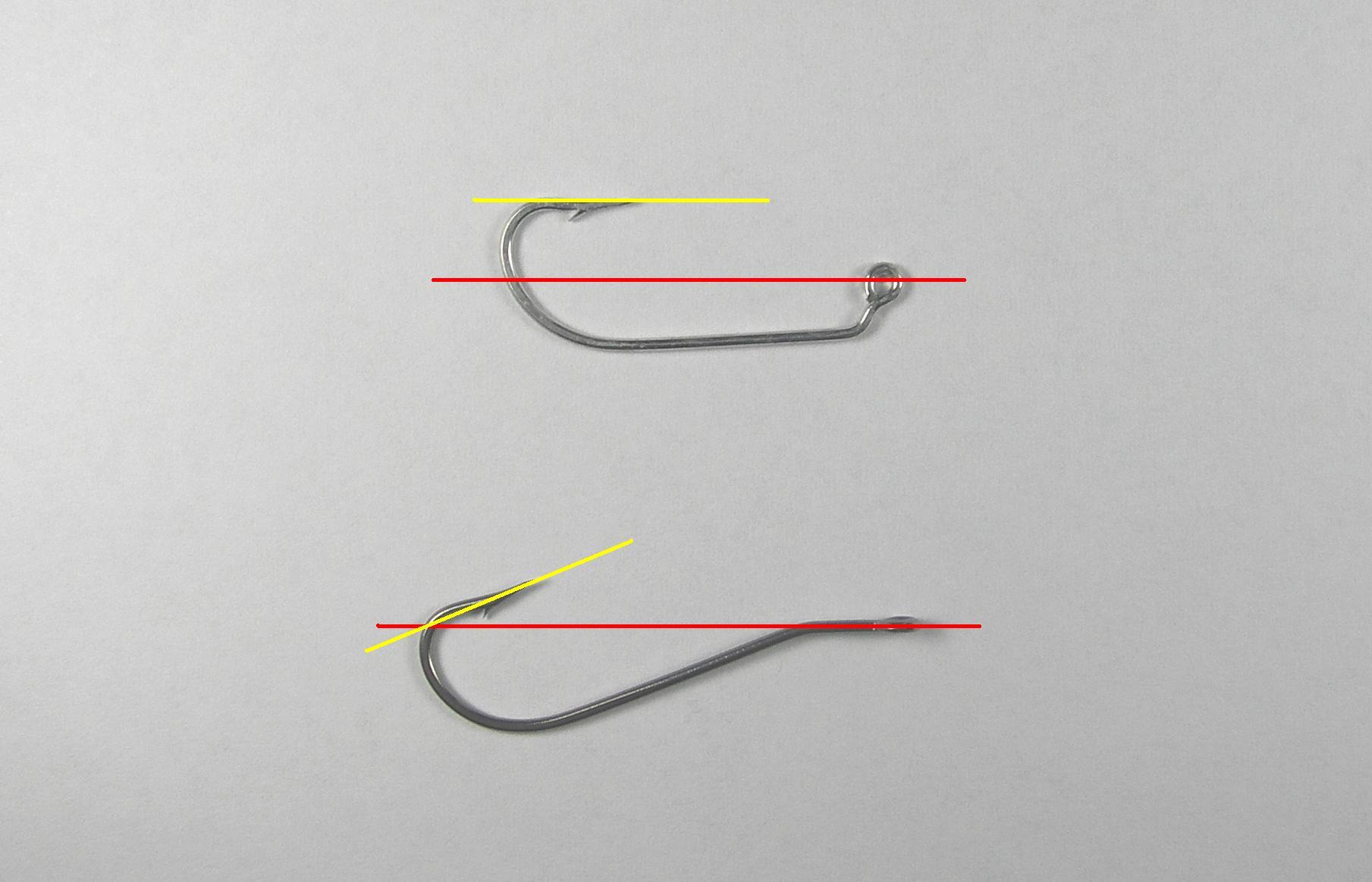Jig Hooks – caseysmartt.com